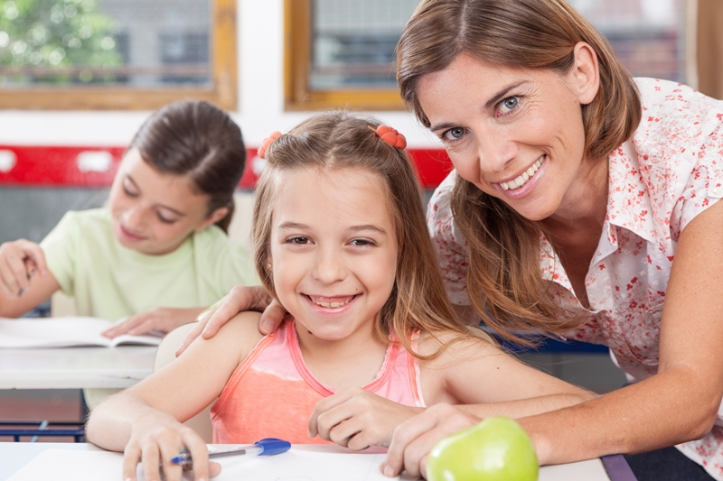 preventing single parenting Free single parent papers, essays, and research papers.