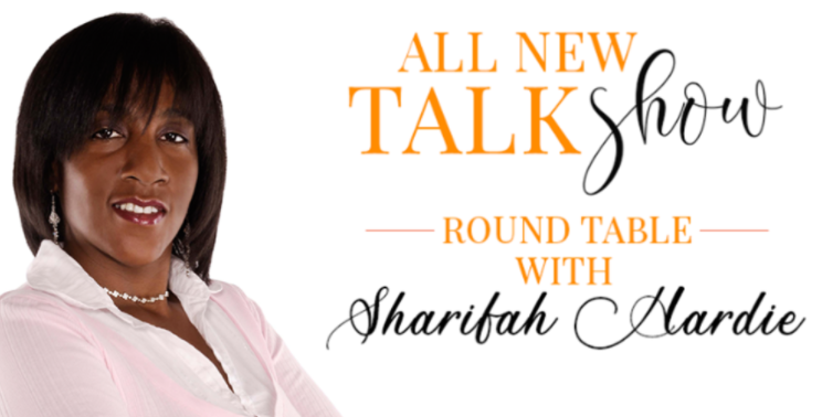 Ask Sharifah